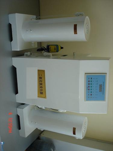 专业许昌医院污水处理设备,医疗废水处理装置