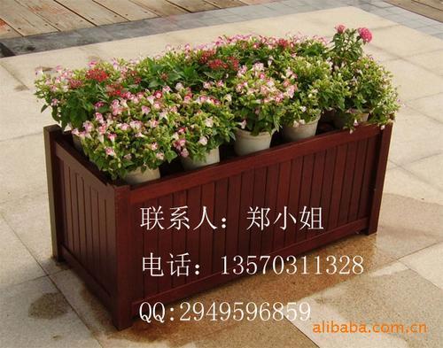垃圾桶,果皮箱,花箱,园林小品以及城市园林景观设施