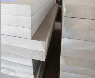 【现货供应】5052铝板【拉丝】氧化铝板【阳极氧化】