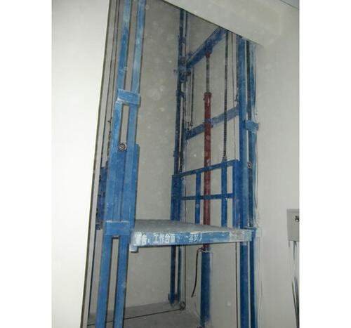 升降机升降机货梯液压升降机升降平台