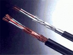 NH-VV 5X10电缆
