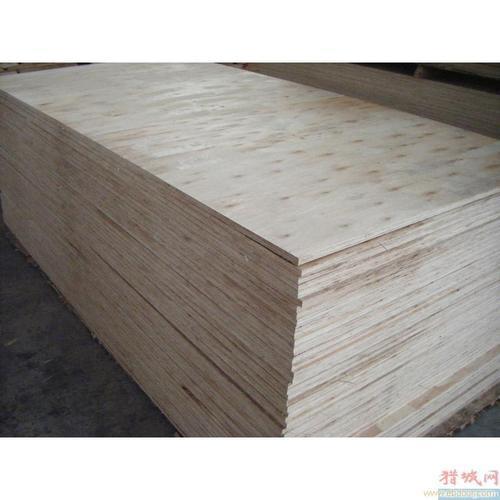 素板、夹心板、沙发板