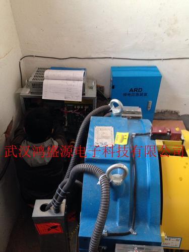 电梯停电应急平层装置 断电平层 电梯应急电源