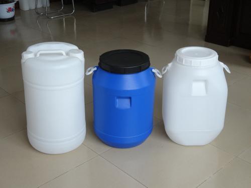 19升塑料桶,20升塑料桶