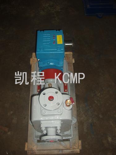 瓯北ZX型自吸泵,凯程ZX型自吸泵