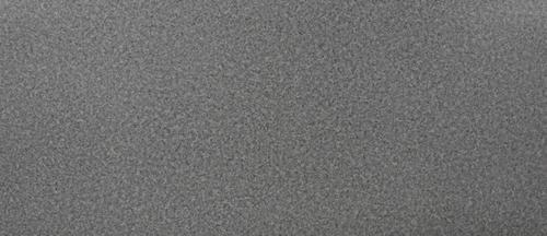 PVC地板LG塑胶地板卷材博雅