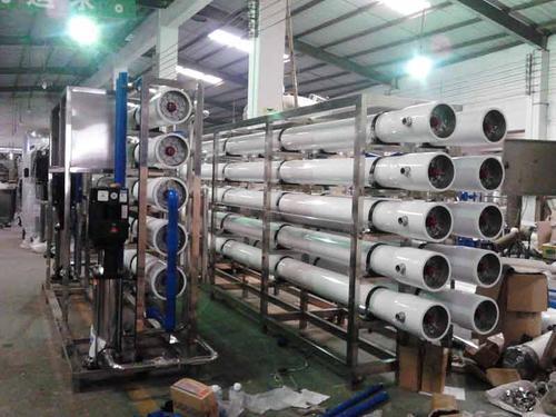 桶装水生产设备_co土木在线