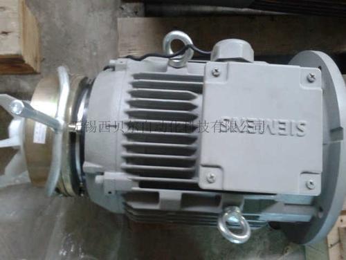 产品列表 电工电气 工控设备 电机 三相异步电动机  ■  机壳与接线盒