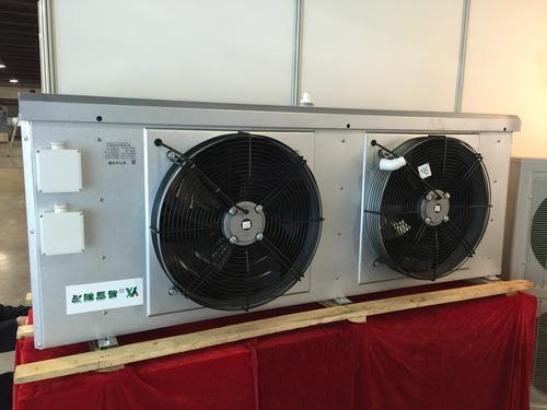 冷藏库冷风机(易雪)DD120型