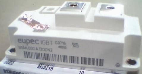 进口单可控硅模块TZ630N28KOF、TZ500N18KOF等