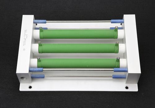 水冷制动电阻器