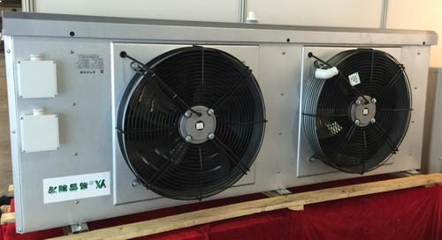镀铝锌板冷风机(耐腐蚀、防腐)低温冷库用冷风机制冷设备