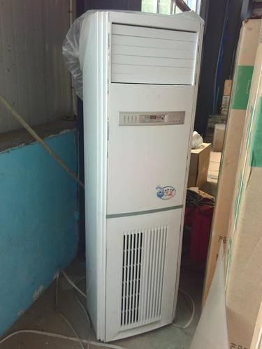 水温空调水空调厂家直销3匹FP-170LZ立柜式风机盘管