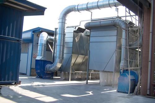 我们专业生产木器加工厂除尘器,家具厂除尘器,木器厂除尘器,家具厂