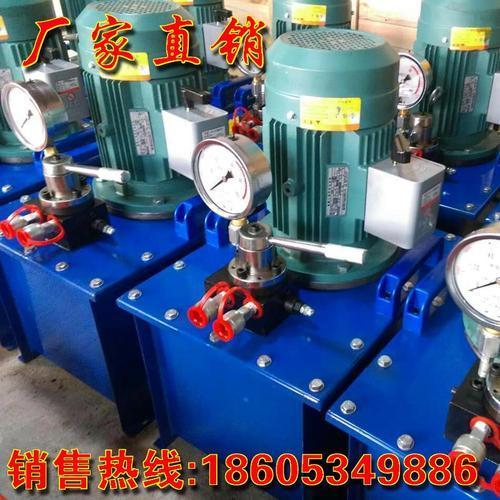 使用钢筋冷挤压连接机设备(钢筋冷挤压连接机钳,超高压电动液压泵图片