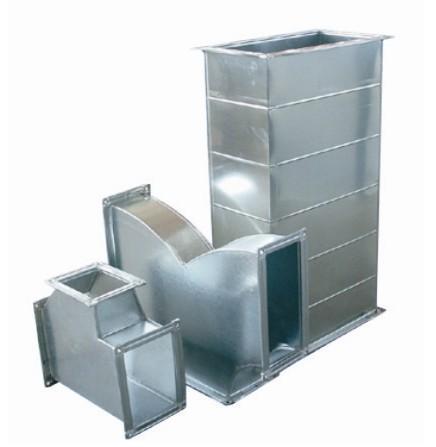 供应中南科莱科莱睿光酚醛复合板材风管