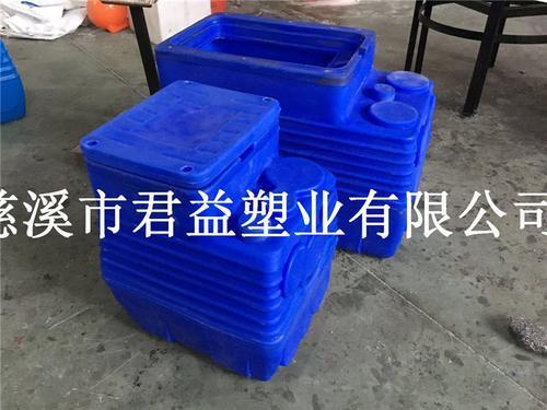 滚塑加工,塑料外壳加工