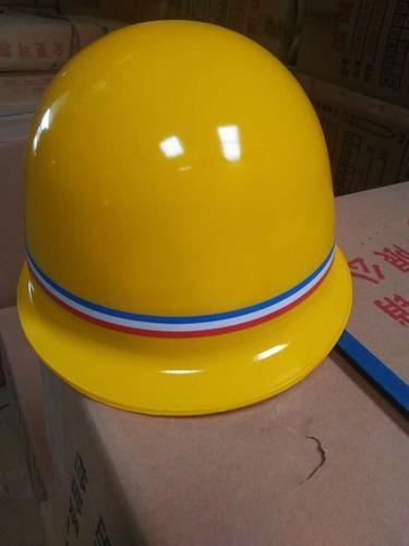 安全帽使用时的注意事项