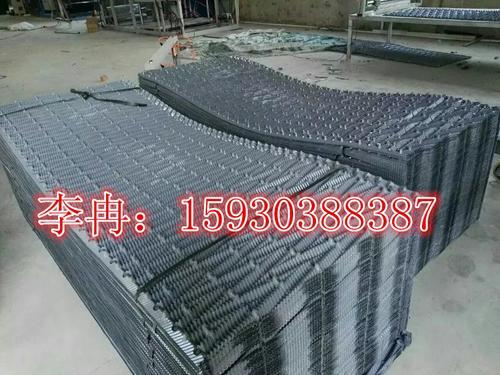 空研冷却塔填料 厂家供应优质填料
