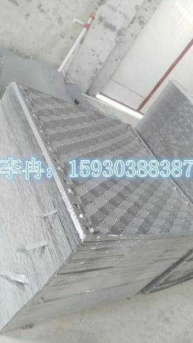 斯频德冷却塔填料 北京优质填料厂家
