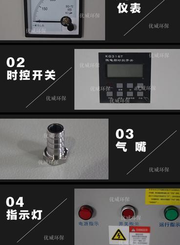 水箱自洁消毒器生活/消防水箱水杀菌消毒设备