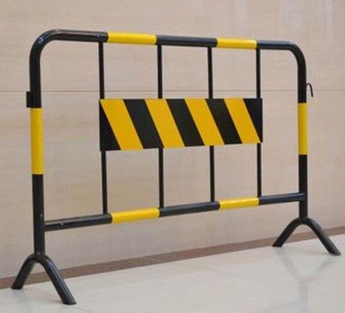 铁马护栏/可移动护栏/不锈钢防护栏