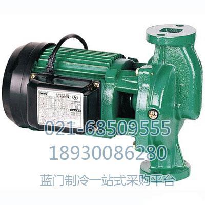 威乐循环泵TOP-SD40/50/80/10