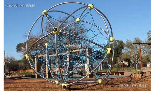 公园游乐定制公园雕塑定制