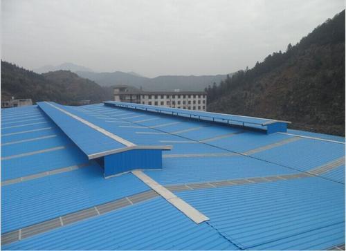 0mm可订做      用途:钢结构厂房,腐蚀性环境,化工厂,砖厂等