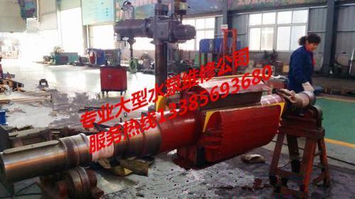 合肥消防泵房水泵维修 合肥消防泵专业维修