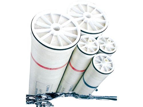 三一净水直供纯净水灌装设备150-600桶/小时  终身维护