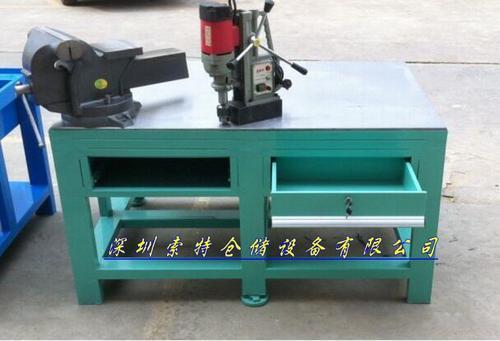 模具工作台厂家-模具工作台价格-模具台系列