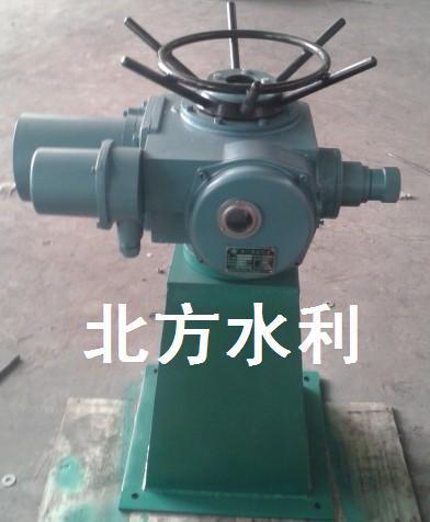 螺杆启闭机/螺杆启闭机规格/螺杆启闭机型号/螺杆启闭机价格