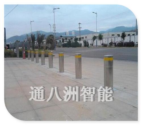 商易宝 产品列表 设计施工 建筑施工 钢结构工程     【柱体产品技术