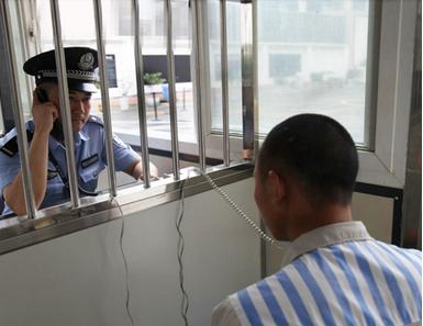 郑州迅时中小型企业高性能多用途程控电话交换机