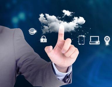郑州迅时大型企业网络型智能化办公通信系统