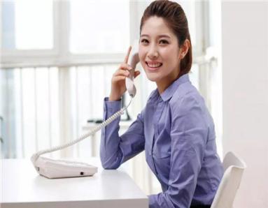 郑州迅时高性能高可靠语音接入网关