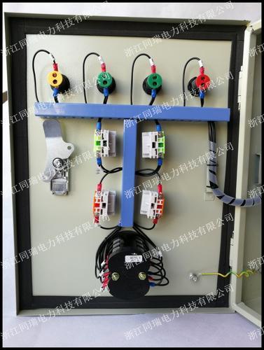 水泵控制箱一用一备排污泵控制箱7.5kw浮球液位控