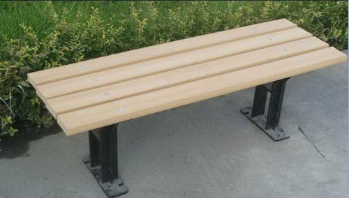 塑木扶手,公园椅,园林座椅,户外休闲椅,围树椅,景观树池,垃圾桶等系列