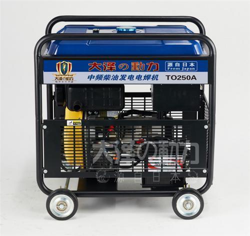 3.2 焊机外壳pe线接线正确,联接可靠.