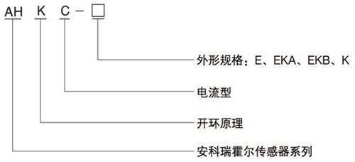 dsp转速传感器电路图
