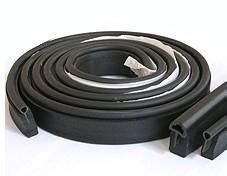 防水工程用注浆管型遇水膨胀止水条
