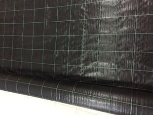 防草布应用广泛,实用耐用