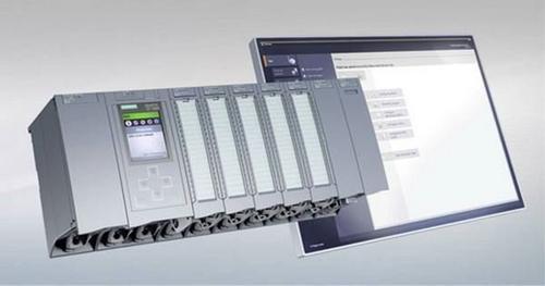 西门子6ES75325HD000AB0模拟量输出模块