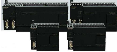 西门子6ES7512-1DK01-0AB0中央处理器