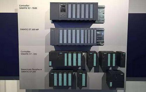 6ES7214-1AD21-0XB0西门子处理器模块