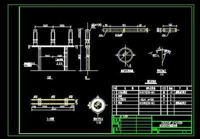 电压互感器接线图 2013-06-17