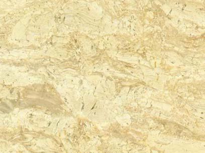 广州石材c广州石材公司 大理石白宫米黄批发N广州石材厂 广州石材报价