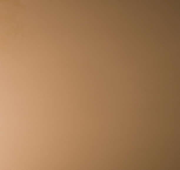 色�_彩色不锈钢板,彩色不锈钢古铜色拉丝板