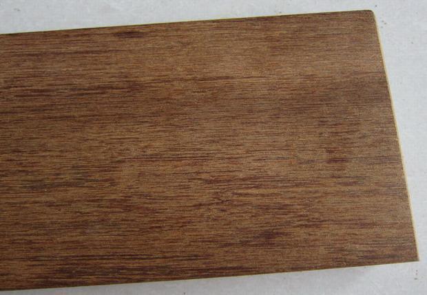 柚木碳化木,柚木碳化,柚木碳化木地板